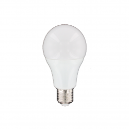 Ampoule LED A60 12W E27 3000K Dimmable