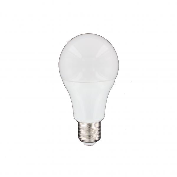 Ampoule Led A60 12w E27 3000k Dimmable