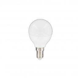 Ampoule LED 5W G45 E14 4000K