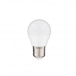 Ampoule LED 5W G45 E27 3000K