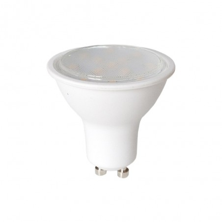 Ampoule LED 7W GU10 3000K Dimmable