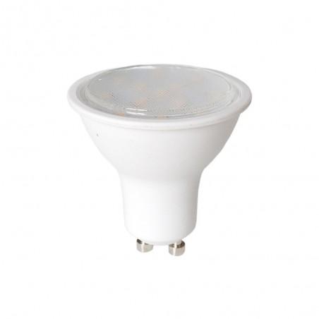 Ampoule LED 7W GU10 4000K Dimmable