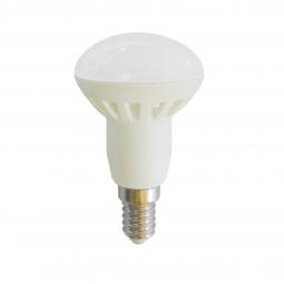 Ampoule LED 11W R80 E27 3000K