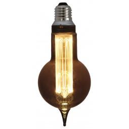 Ampoule Nouvelle Génération Brown LED Wifi - 4W 130 Lumen - Culot E27