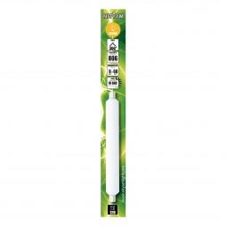 Tube LED Linolite S19 – 9W – 806LM – 2700K