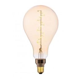 Filament Ambree P160 4W Culot E27