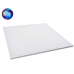 LED Panel Wifi 30W White