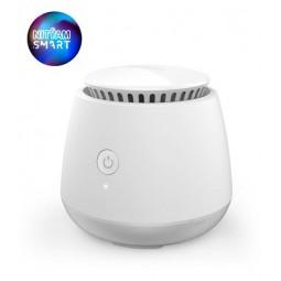 Smart Sleep Light connected WIFI