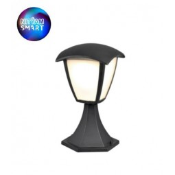 Floor Lamp Wi-Fi Connected 7W