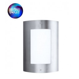 Wall light Wifi connected 10W