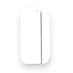 Capteur d'ouverture de porte / fenêtre - Compatible Amazon Alexa & Google Home