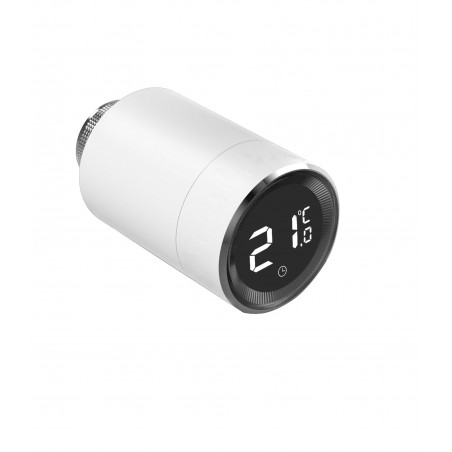 Thermostat Wifi pour radiateur