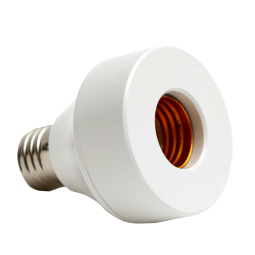 Culot Wifi 60W Dimmable