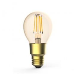 Ampoule Filament Wifi 6W Culot E27 Ambrée